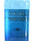 ph-affinity-real-water-bottle11
