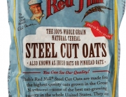 Bobs-Red-Mill-Steel-Cut-Oats-Cereal-039978011404