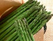 asparagus21