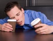 Sleep-Deprivation-Symptoms-11