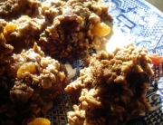 OatmealCookies11