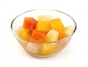tropical_fruit_salad2