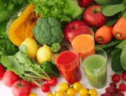fruitsandveggies