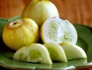 lemon-cucumbers-e33b92154e454f8f