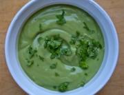 avocado_soup1-300x300