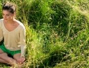 grass_meditation_HP