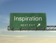 inspiration_sign2
