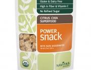 snack-citrus-chia