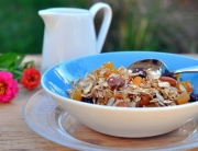 Homemade-Granola-with-Almonds-Apricots-by-Kitchen-Parade-2011-400