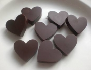 Raw-Chocolate-Valentines-Hearts