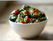 Raw-Wilted-Kale-Salad