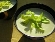 raw-creamy-celery-soup_440x330