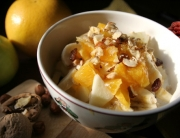 recipe-raw-super-cereal