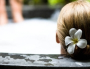 relaxing-bath-fcg41