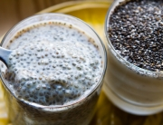 magic-chia-seeds5