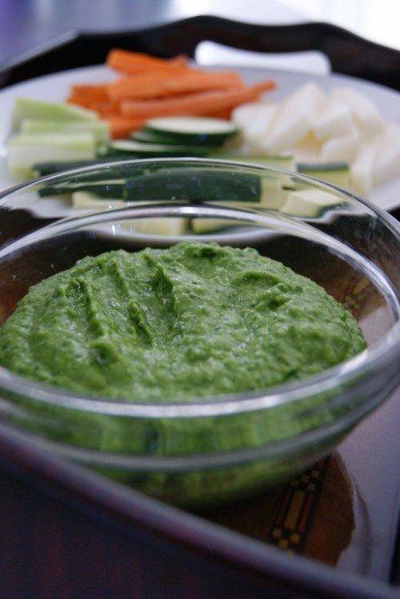 Green-Dip-e1363383635397