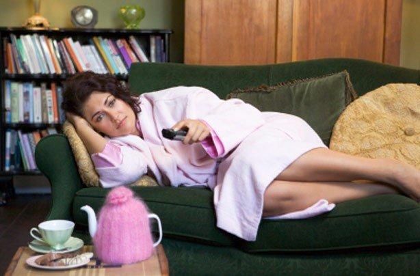miserable-woman-on-sofa