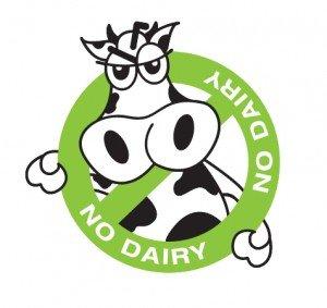 no-dairy-300x283
