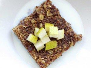 quinoa-bars-flip-1-300x225