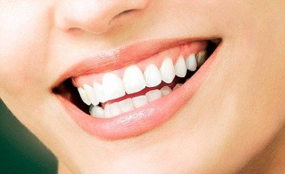 healthy-teeth-care-e1343075989661