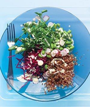 vegie-salad_3001