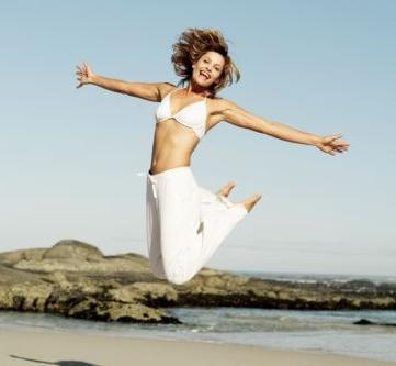 woman-jumping-for-joy