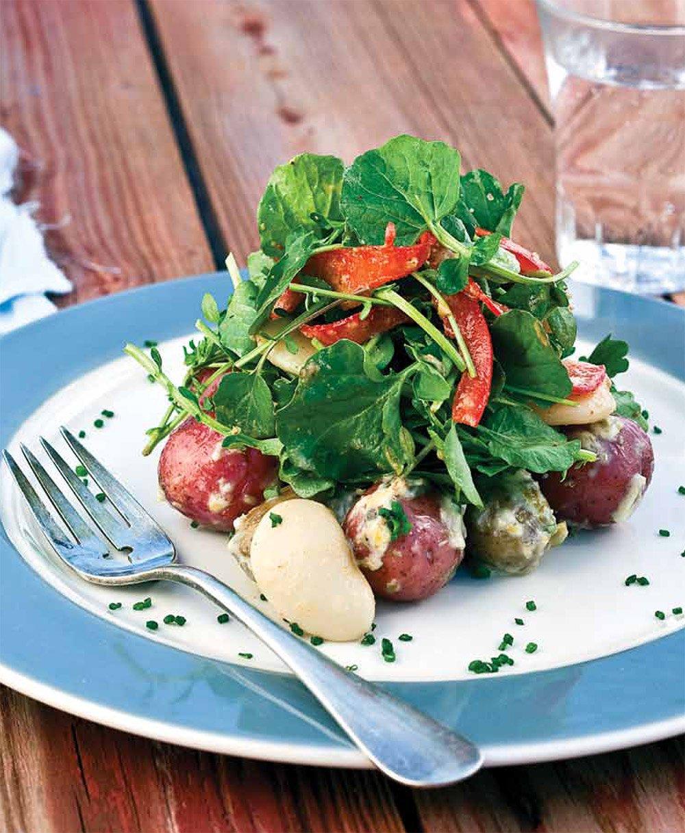 Farmer's-Salad-image