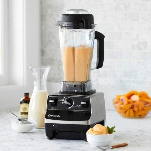 vitamix-professional-500-blender-6-1-300x300