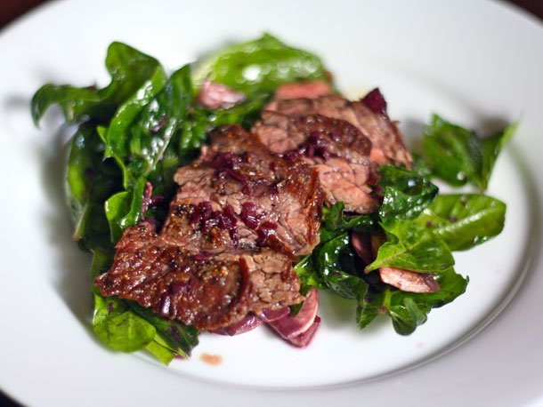 20120620-211564-dinner-tonight-eric-ripet-steak-salad-primary