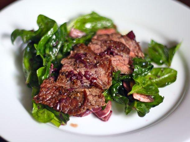 20120620-211564-dinner-tonight-eric-ripet-steak-salad-primary