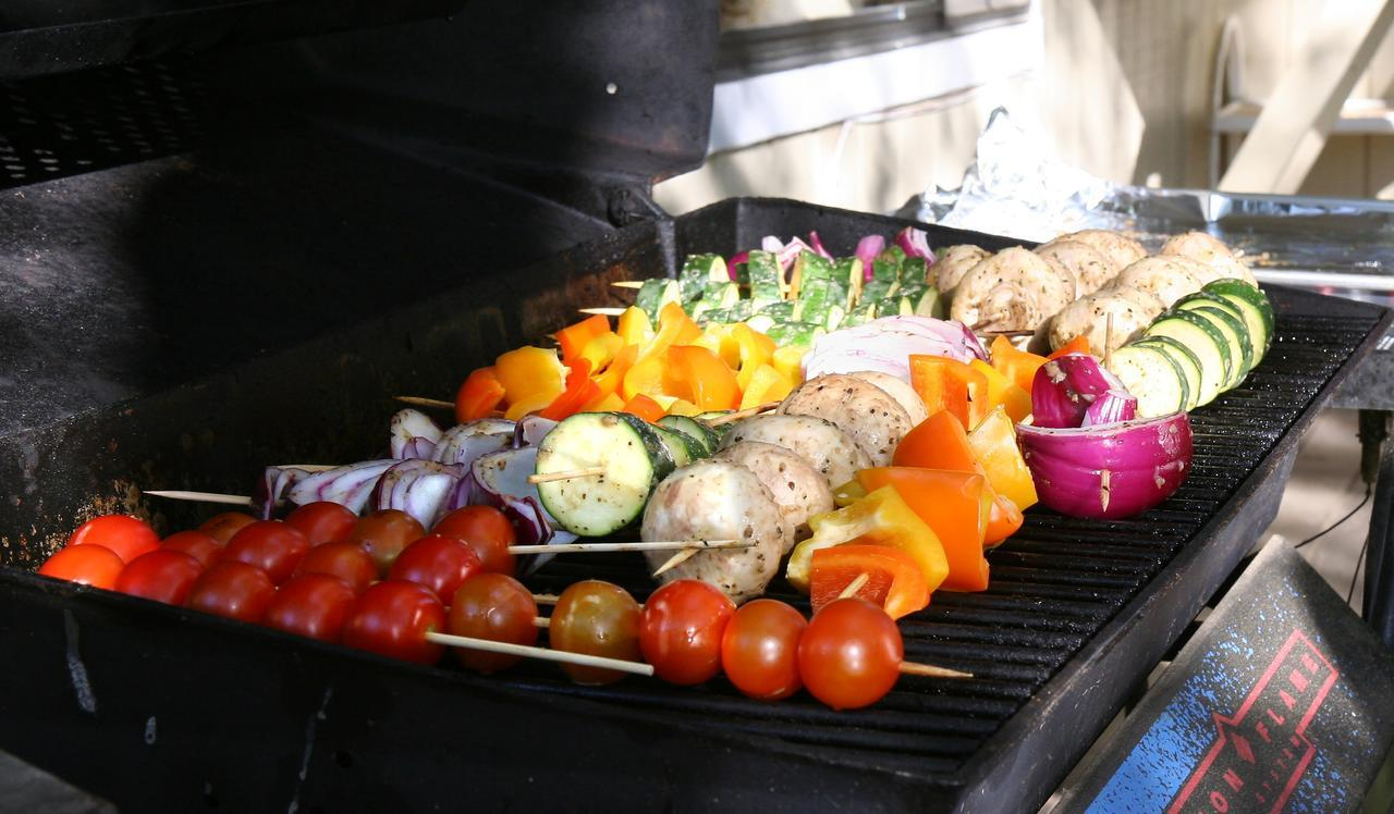 grilling-vegetables-by-velo-steve