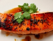 broiled-salmon-with-miso-glaze-for-two-04