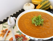 butternut-squash-soup-3-v2_thumb