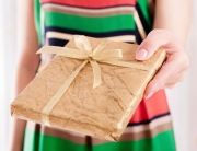 Gift-Books-1024x681