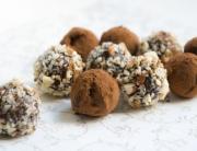 chocolate-truffle-simple