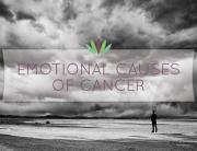 cancerblogpic
