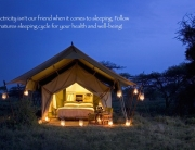 Sleeping-under-canvas-Photo-by-Serengeti-Under-Canvas