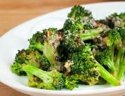 broccolli3