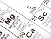 magnesium-hyman-300x199