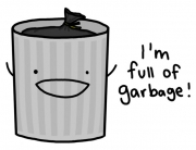 trash-can-full-of-trash