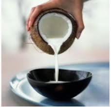 coconut_milk5