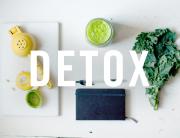 how-to-detox