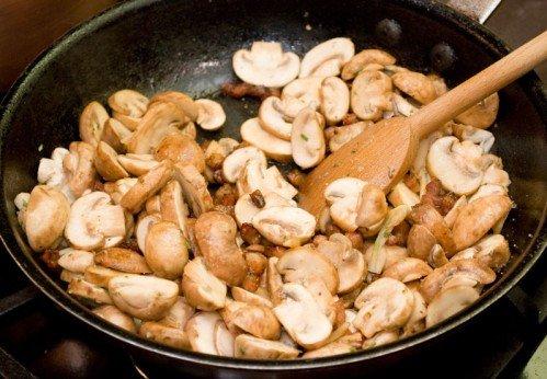 Mushrooms-and-Panchetta--e1348533407840