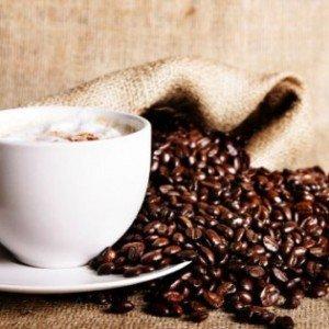 coffee-e1344562666812