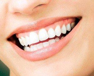 healthy-teeth-care-e1343075989661