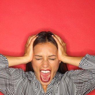 pregnancy-stress