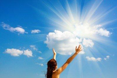vitamin-d-sunlight-21366503