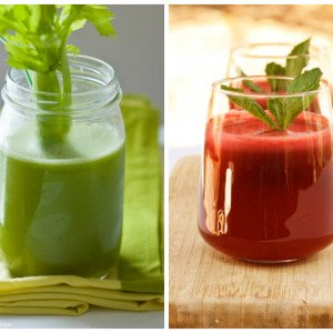 Juice Photo Blog copy