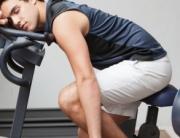 fitness-sleep