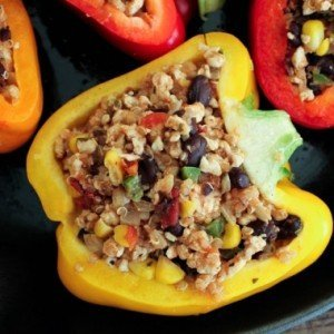 Turkey-and-quinoa-stuffed-bell-peppers-7-1